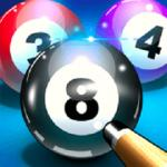 8 Ball Pool : 2 Player