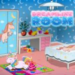 Dreamlike Room